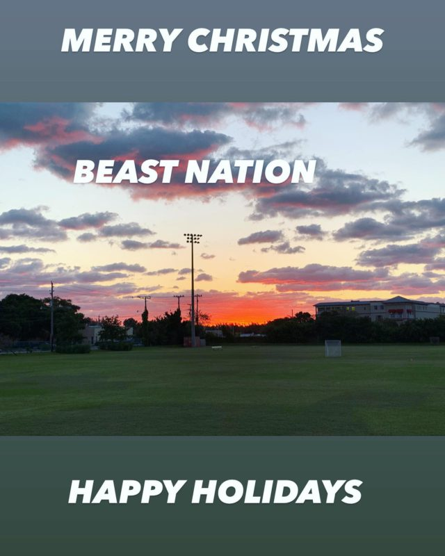 BEAST NATION,  No caption needed. Give thanks and enjoy this day off with the ones you love most, that starts with and within YOU!!!  . . BEAST MODE ACTIVATE ! OUTDOOR FITNESS EVOLUTION!